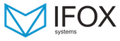 IFOX Systems
